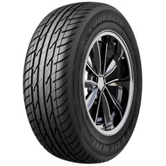 Federal COURAGIA XUV II 225/65R17 102H