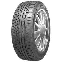 Sailun Atrezzo 4 Seasons 185/65R14 86T