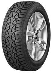 General Altimax Arctic 245/75R16 120/116Q