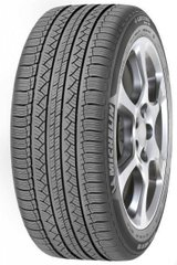 Michelin Latitude Tour HP 245/55R19