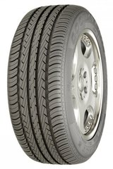 Goodyear Eagle NCT5 255/50R21