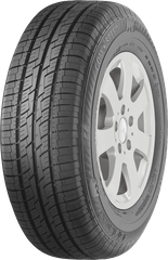 Gislaved COM SPEED 215/70R15C