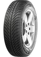 Matador MP-54 Sibir Snow 185/60R14 82T