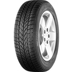 Gislaved Euro Frost 5 175/70R13 82T